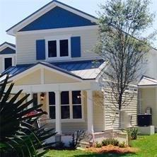 1957 Amelia Oaks Drive, Fernandina Beach, FL 32034 (MLS #78593) :: Berkshire Hathaway HomeServices Chaplin Williams Realty