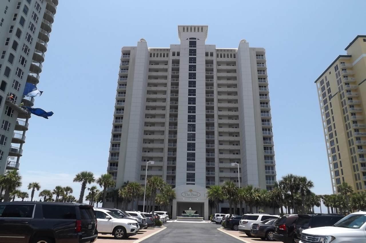 8499 Gulf Boulevard - Photo 1