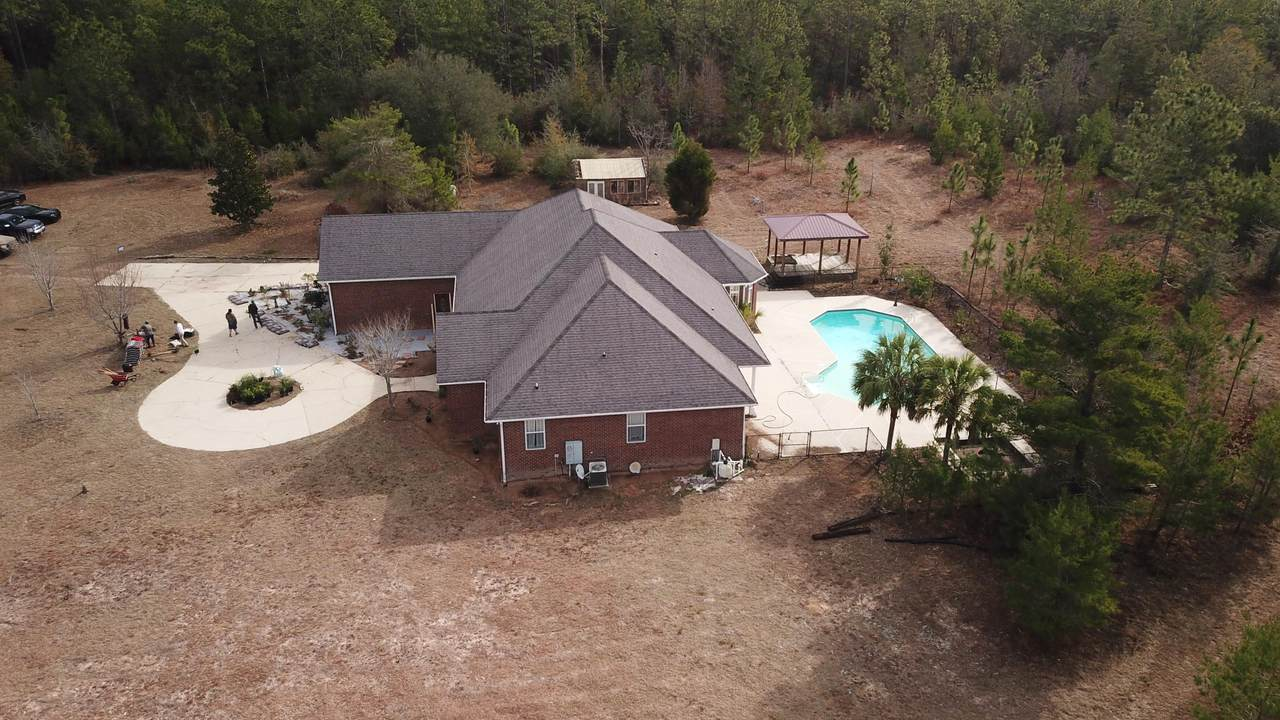 6939 Deep Forest Road - Photo 1