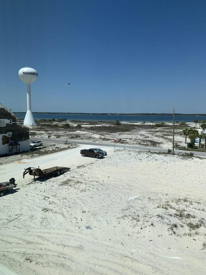 8133 White Sands Boulevard - Photo 1