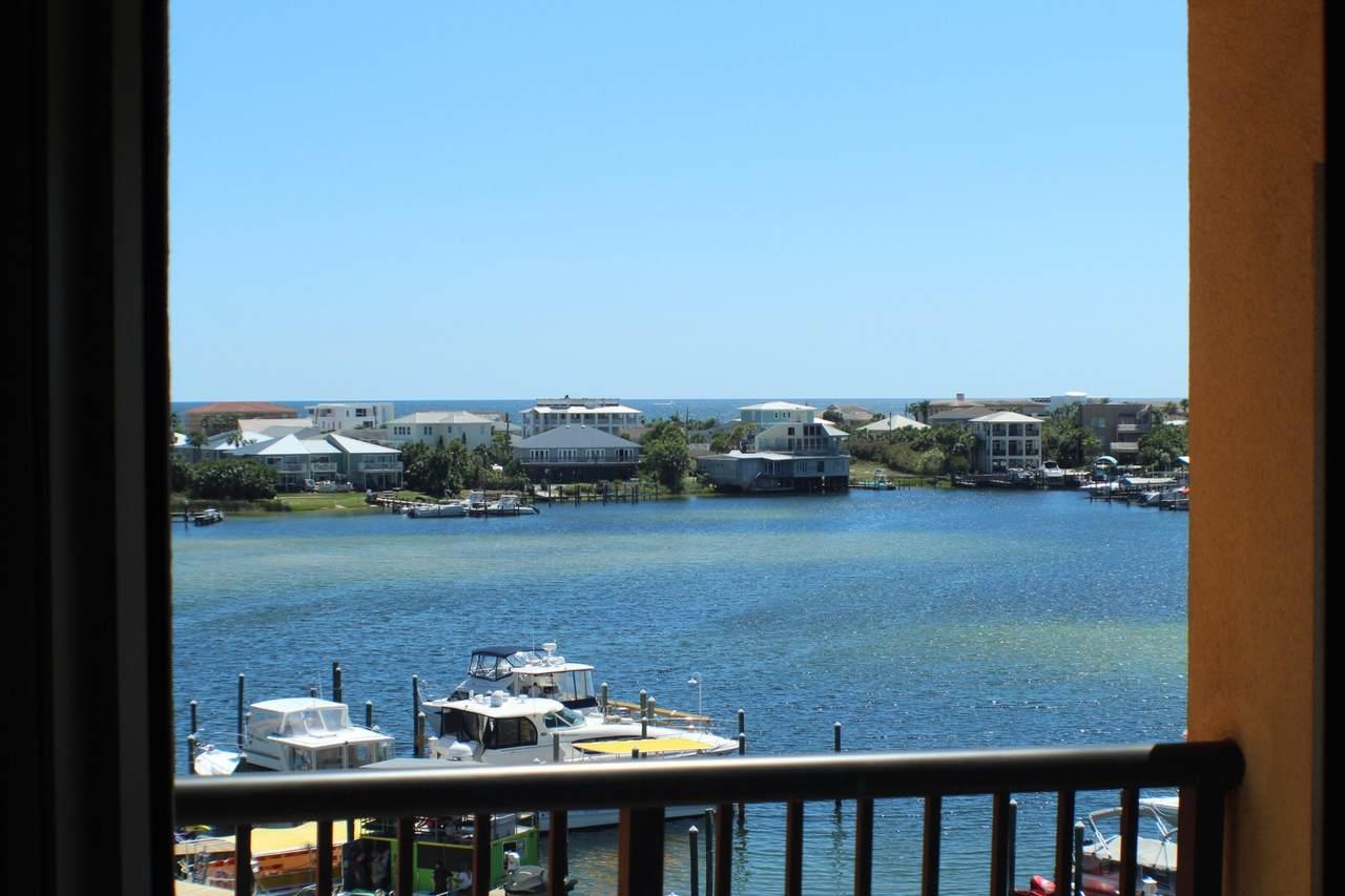 770 Harbor Boulevard - Photo 1