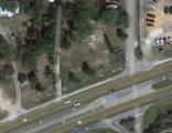 9091 Larker Woods Drive - Photo 3