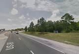 9091 Larker Woods Drive - Photo 7