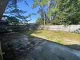 2678 Hidden Estates Circle - Photo 16
