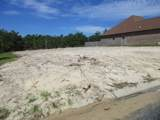 2009 Fontainebleau Court - Photo 1