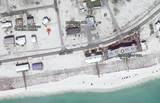 8212 Gulf Boulevard - Photo 1