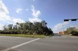 9200 University Parkway - Photo 10