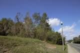 9200 University Parkway - Photo 3