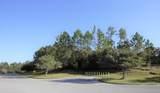 9200 University Parkway - Photo 5