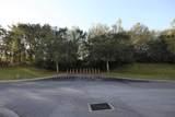 9200 University Parkway - Photo 6