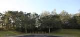 9200 University Parkway - Photo 7