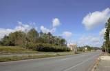 9200 University Parkway - Photo 9