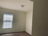 2131 Wilsons Plover Circle - Photo 11