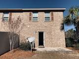 2131 Wilsons Plover Circle - Photo 14