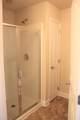 8868 White Ibis Way - Photo 13