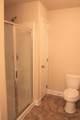 8868 White Ibis Way - Photo 14