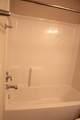 8868 White Ibis Way - Photo 16