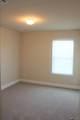 8868 White Ibis Way - Photo 17