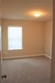 8868 White Ibis Way - Photo 18