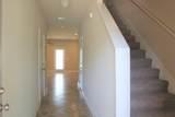 8868 White Ibis Way - Photo 2