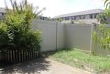 8868 White Ibis Way - Photo 3