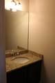 8868 White Ibis Way - Photo 9