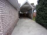 9532 Brentwood Boulevard - Photo 13