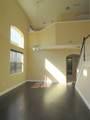 378 Miranda Court - Photo 10