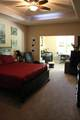 8674 Rio Vista Drive - Photo 16