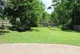 8674 Rio Vista Drive - Photo 19