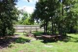 8674 Rio Vista Drive - Photo 23