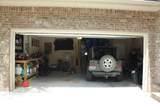 8674 Rio Vista Drive - Photo 9