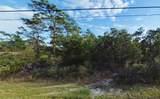 00 Gulf Breeze Parkway - Photo 4