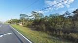 00 Gulf Breeze Parkway - Photo 5