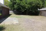 2551 Hidden Estates Circle - Photo 19