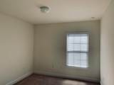 2131 Wilsons Plover Circle - Photo 10