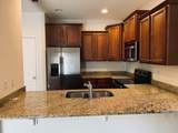 2131 Wilsons Plover Circle - Photo 4