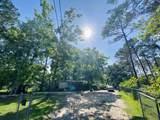 6237 Wyndotte Road - Photo 1