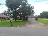 1577 Oak Drive - Photo 3