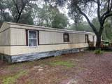 7788 Rube Pace Road - Photo 1
