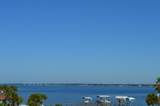 7656 Key West Drive - Photo 11