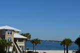7656 Key West Drive - Photo 13