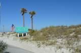 7656 Key West Drive - Photo 18