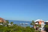 7656 Key West Drive - Photo 3