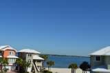 7656 Key West Drive - Photo 5