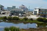7656 Key West Drive - Photo 9