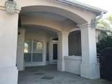 1648 Kauai Court - Photo 3