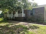 5703 Trout Bayou Circle - Photo 1