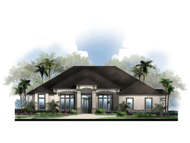 1972 Fontainebleau Court, Navarre, FL 32566 (MLS #751107) :: ResortQuest Real Estate