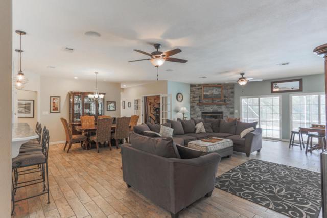 6761 Avenida De Galvez, Navarre, FL 32566 (MLS #783314) :: ResortQuest Real Estate